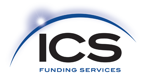ICS Funding - Education and Community Funding Specialists